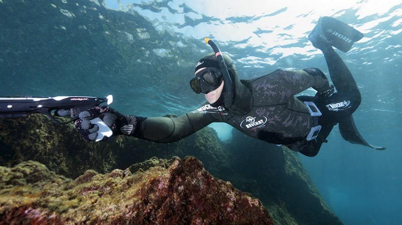 photo-chasse-sous-marine.jpg